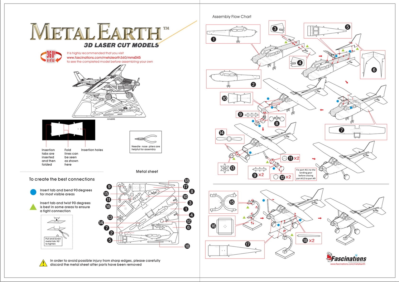 1964 Cessna Ammeter Wiring Diagram Electrical House Simple And Car Images Rh 919ez Info